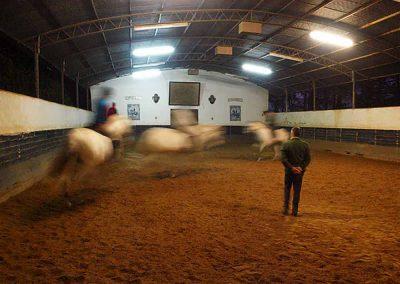 aulas-equitacao_classica