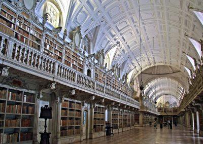 Biblioteca_Mafra