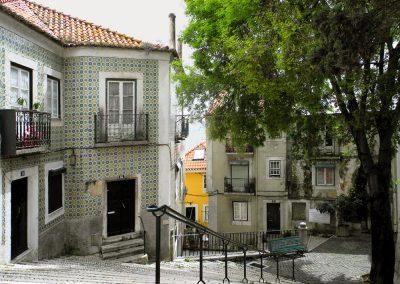 Lisboa_4