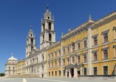 Palacio_de_Mafra