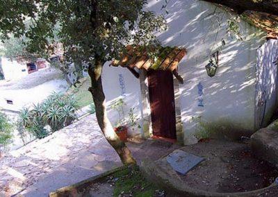 Quinta do Brejo 20