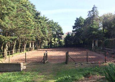 Quinta do Brejo 27