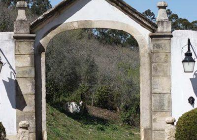 Quinta do Brejo 41