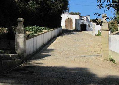 Quinta do Brejo 46